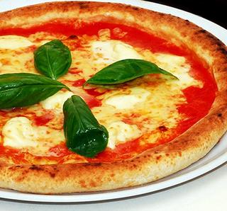 pizzamargerita001.jpg